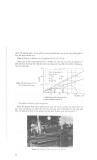 Thiết kế và thi công nền đắp trên đất yếu part 3