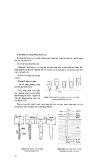 Thiết kế và thi công nền đắp trên đất yếu part 7
