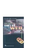 Giáo trình thiết kê web part 1