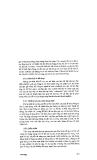 Giáo trình thiết kê web part 9