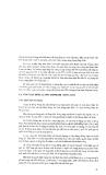 Giáo trinh thông tin di động part 6