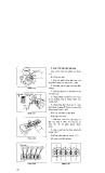 Thực hành động cơ đốt trong part 2