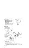 Thực hành động cơ đốt trong part 8