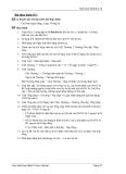 Giáo trình thực hành tin học căn bản part 7