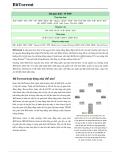 BitTorrent - Bộ giao thức TCP/IP
