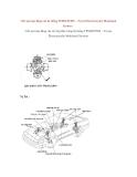 Cấu tạo hoạt động của hệ thống TEMS(TEMS – Toyota Electronically Modulated System)