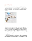 EMS và Hệ thống treo khí