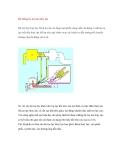 Tài liệu hệ thống lái trợ lực thủy lực