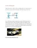 Tìm hiểu về dẫn động 4WD