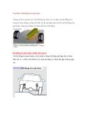 Tìm hiểu về hệ thống treo phụ thuộc