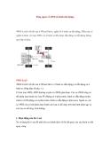 Tổng quan về 4WD (4 bánh chủ động