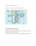 Kiến thức về các bộ phận điện cơ bản