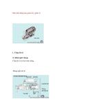 Máy khởi động loại giảm tốc ( phần 2)