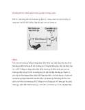 Hệ thống ETCS-i (Điều khiển bướm ga điện tử thông minh)
