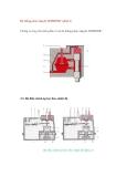 Hệ thống phun xăng K-JETRONIC (phần 2)