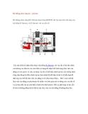 Hệ thống phun xăng ke – jetronic