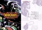 Hướng dẫn chơi wacraft III