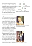 ABC OF CLINICAL GENETICS - PART 4