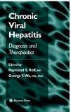 Chronic Viral Hepatitis - part 1