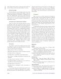 The Gale Genetic Disorders of encyclopedia vol 1 - part 4