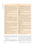The Gale Genetic Disorders of encyclopedia vol 1 - part 6