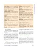 The Gale Genetic Disorders of encyclopedia vol 1 - part 10