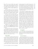 The Gale Genetic Disorders of encyclopedia vol 2 - part 3
