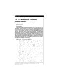 Gastrointestinal Endoscopy - part 7