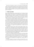 Statistical Methods in Medical Research - part 8