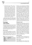 Upper Gastrointestinal Surgery - part 2