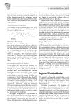 Upper Gastrointestinal Surgery - part 4