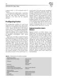 Upper Gastrointestinal Surgery - part 6