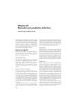 Viral Hepatitis - part 9