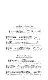Tự học thổi sáo và ngâm thơ part 10