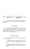 Tự học thổi sáo và ngâm thơ part 3