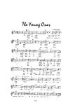 Tự đặt hợp âm cho đàn Guitar và Organ tập 2 part 10