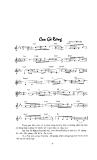Tự đặt hợp âm cho đàn Guitar và Organ tập 2 part 4