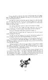Tự đặt hợp âm cho đàn Guitar và Organ tập 2 part 5