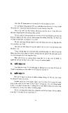 Tự đặt hợp âm cho đàn Guitar và Organ tập 2 part 6