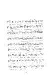 Tự đặt hợp âm cho đàn Guitar và Organ tập 3 part 3