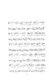 Tự đặt hợp âm cho đàn Guitar và Organ tập 3 part 6