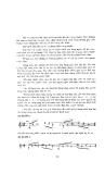 Tự đặt hợp âm cho đàn Guitar và Organ tập 3 part 7