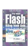 Tự học Flash bằng hình ảnh part 1