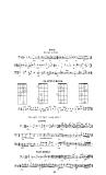 Guitar Bass – Phong cách Châu Âu part 5