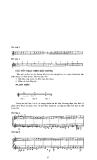 Tự học đàn Guitar solo tập 1 part 2