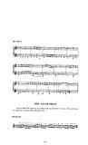 Tự học đàn Guitar solo tập 1 part 3