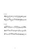 Tự học đàn Guitar solo tập 1 part 4
