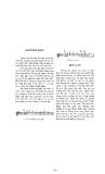 Tự học đàn Guitar solo tập 1 part 7