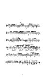 Tự học đàn Guitar solo tập 2 part 3