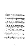 Tự học đàn Guitar solo tập 2 part 4